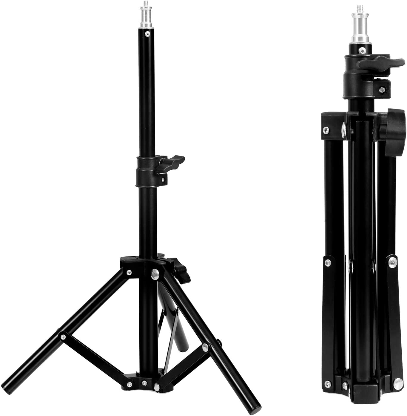 Selens Award Tabletop Light Ranking TOP17 Stand Photography 50 Trip Mini 19.6Inch cm