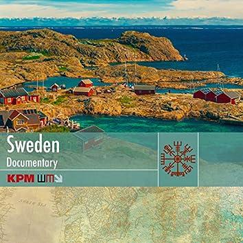 Sweden Documentary