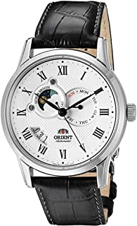 Best watch man on the moon online Reviews