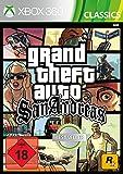 ROCKSTAR GAMES Xbox 360