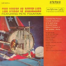 The Dukes of Dixieland Featuring Pete Fountain