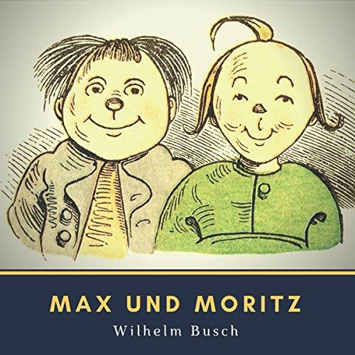 Audiobooks Written By Wilhelm Busch Audibleca