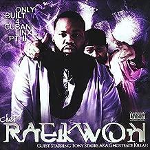 Best raekwon purple vinyl Reviews