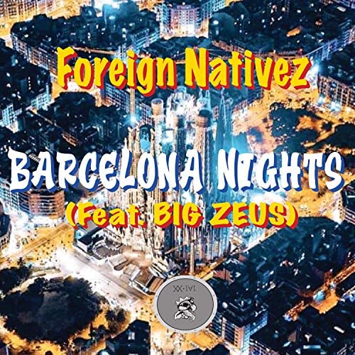 Foreign Nativez