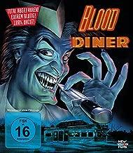 Blood Diner: - Keine Info -