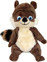 Kohl's Over the Hedge RJ 11