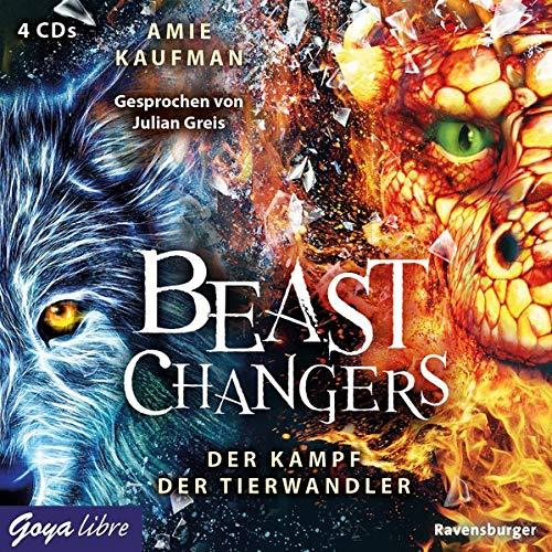 https://www.audible.de/pd/Der-Kampf-der-Tierwandler-Hoerbuch/3833742399?ref=a_library_t_c5_libItem_&pf_rd_p=9c8e5fe8-1a87-4ab9-b59f-0fade2c10255&pf_rd_r=F8MGWZAD51KPJW341Y2Z