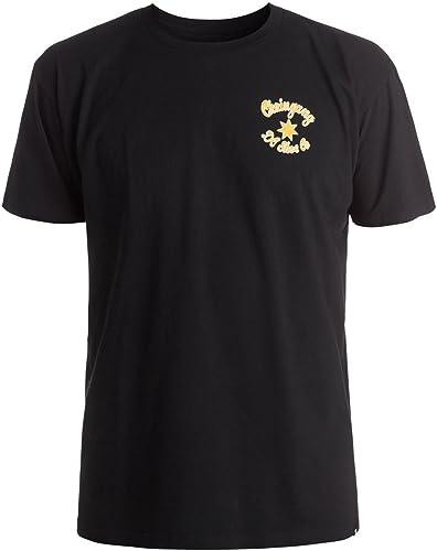 DC CG Script T-shirt pour hommes