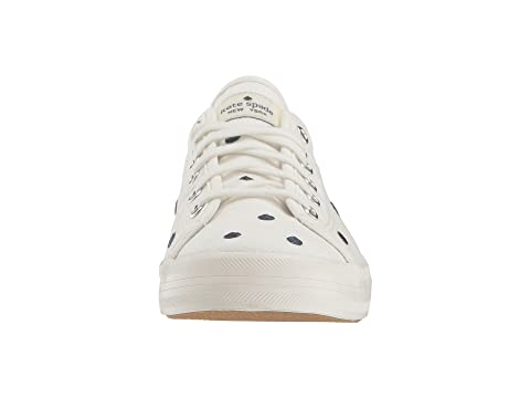 144ed017c9f Keds x kate spade new york Kickstart Dancing Dot at Zappos.com