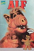 Stan Lee presents Alf