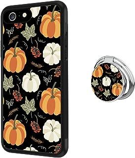 Best pumpkin iphone 6 case Reviews