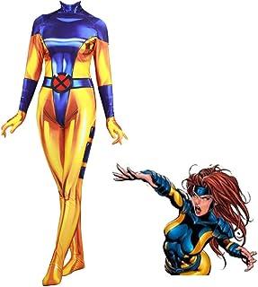 Amazon.com: phoenix costume - Costumes / Dress Up & Pretend ...