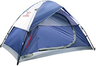 Hitorhike Camping Tent 2-3 Person Tent Ultralight Easy...