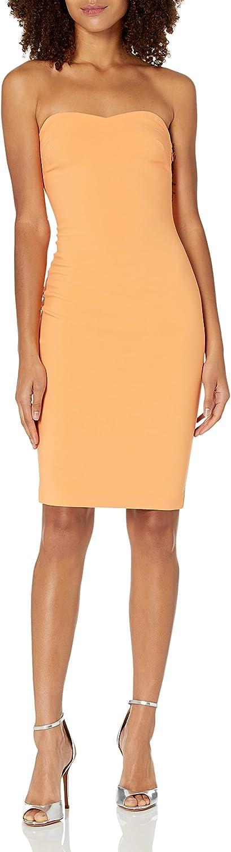 LIKELY Women's Laurens Dress