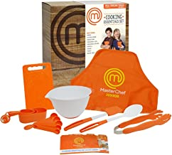 Best real cooking kits Reviews