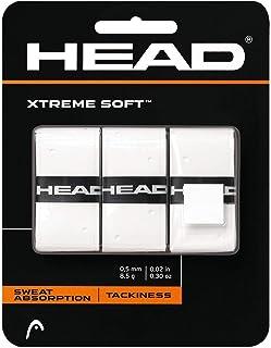comprar comparacion Head Xtremesoft - Overgrip