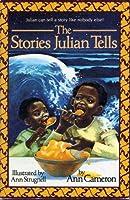 Stories Julian Tells 0153003332 Book Cover