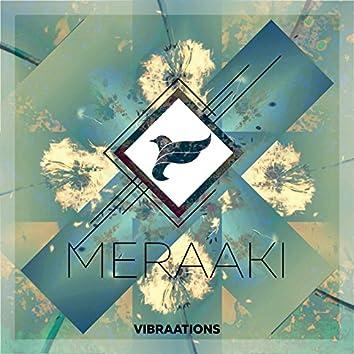 Vibraations
