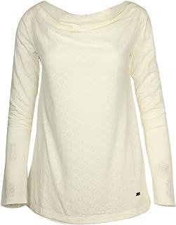 size 40 7873d 81026 Amazon.it: Henry Cotton - Donna: Abbigliamento
