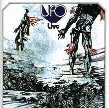Live: UFO