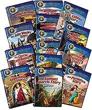 Best torchlighters dvd series Reviews