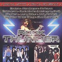 Music Legends: Metal Thunder