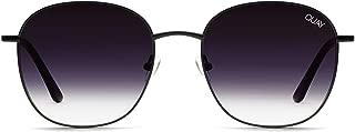 Women's Jezabell Sunglasses