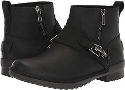 Cheyne Boot