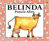 Belinda (Picture Puffins)