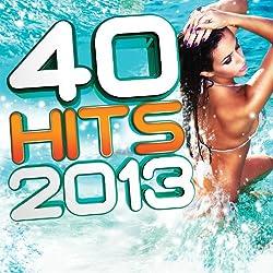 40 Hits 2013