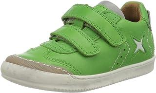 Froddo G3130144 Unisex Kids Shoe, Basket Garçon Mixte Enfant