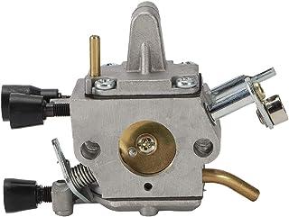 Zama C1Q-S34H Kettingzaag Carburateur Vervangingsaccessoire voor STIHL FS400 FS450 FS480 SP400 450 Kettingzaagonderdelen