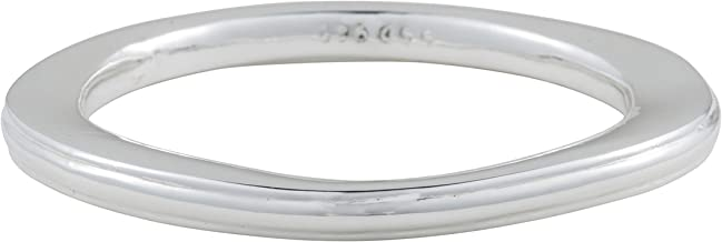 Best simon sebbag silver bracelet Reviews