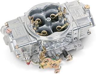 Holley 0-82951 950 CFM Street HP Carburetor