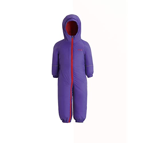 272adb944efb Children s Ski Suit  Amazon.co.uk