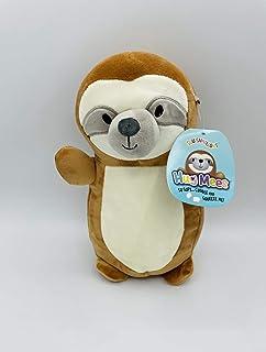 "Squishmallow Kellytoy Super Soft Plush Toy Pillow Pet Animal Pillow Pal Buddy Stuffed Animal Birthday Gift Holiday 10"" Ken..."
