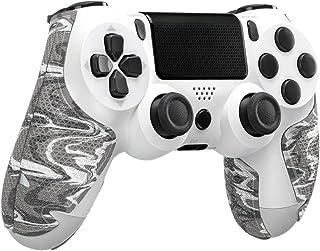 DSP Grip PS4 - Phantom Camo - PlayStation 4