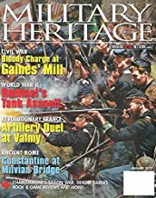 Best military history magazine subscription Reviews