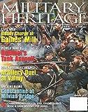 Military Heritage