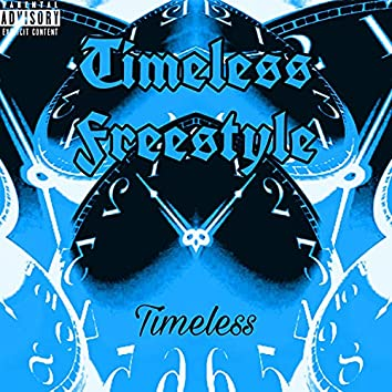 Timeless Freestyle