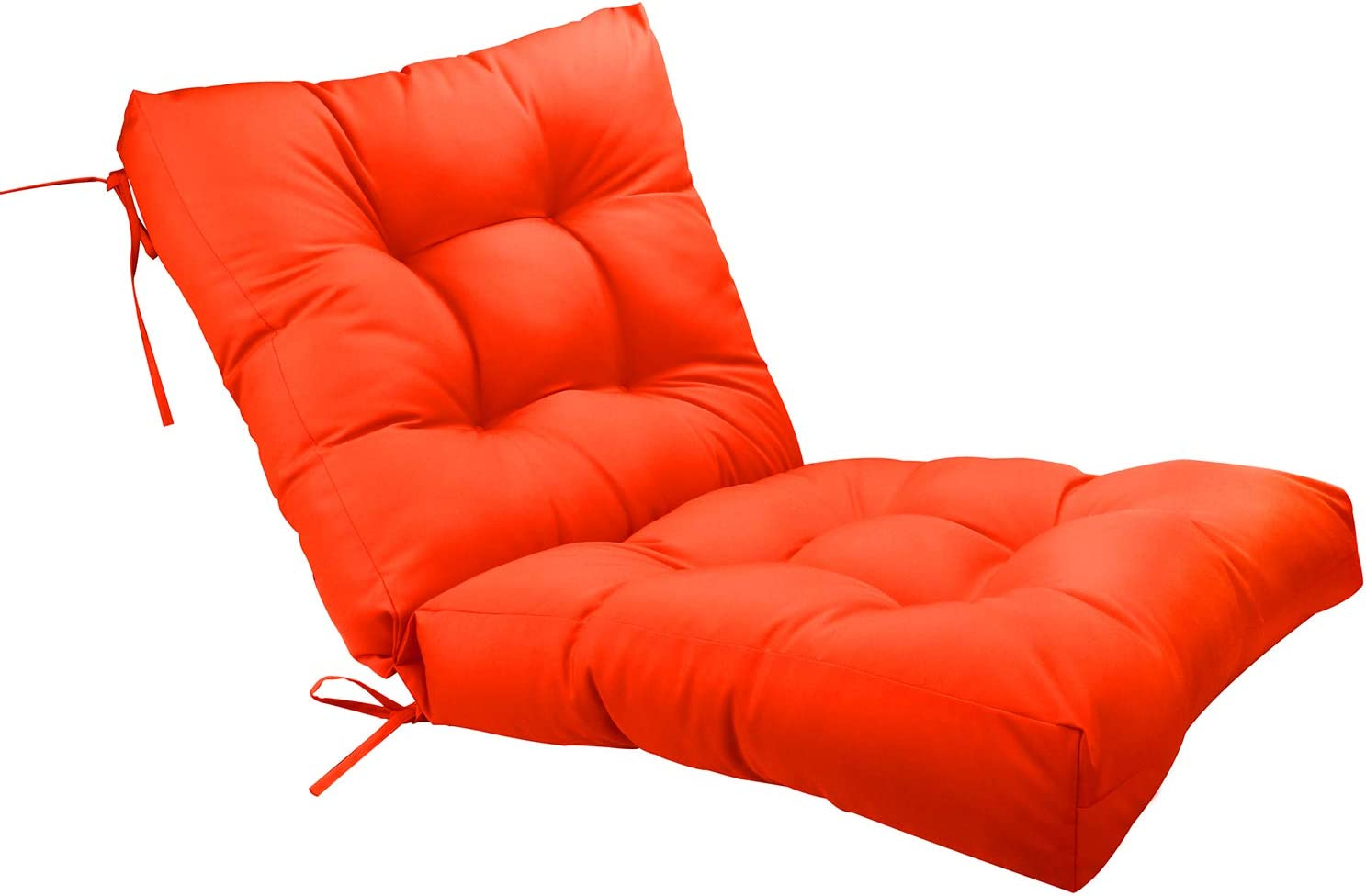 SewKer Outdoor Seat Our shop OFFers the Japan's largest assortment best service Back Chair x 20