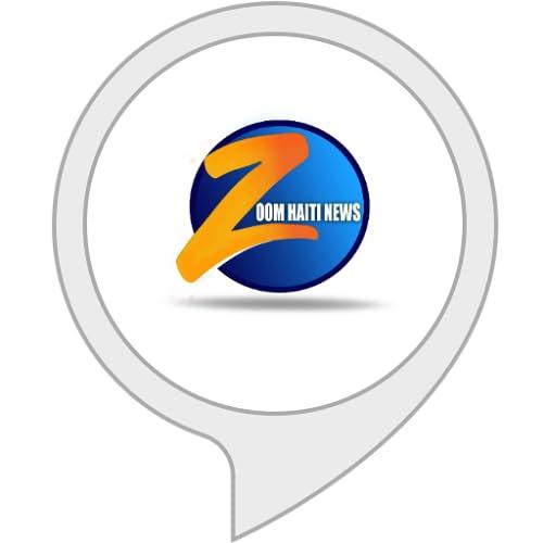 Zoom Haiti News ES