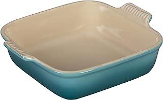 Best le creuset pan stand uk Reviews