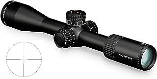 Vortex Optics Viper PST Gen II Riflescopes