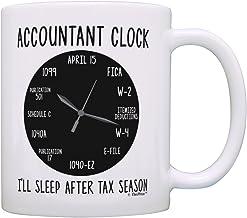 Amazon Com Accountant Gifts