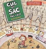 Cul De Sac: This Exit (Volume 1)