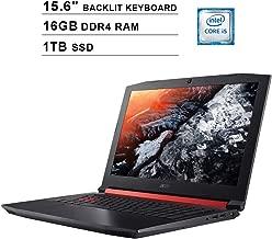 Best acer quad core gaming laptop Reviews