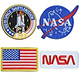 NASA Tactical Flag...image