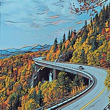 Scenic Parkway