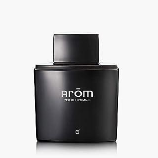 AROM Perfume Hombre | YANBAL